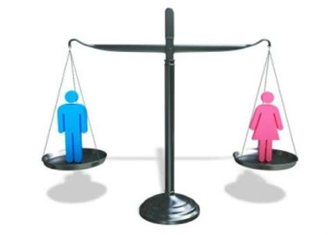 imagenes sobre justicia y equidad la impartici 243 n de justicia debe incorporar aspectos