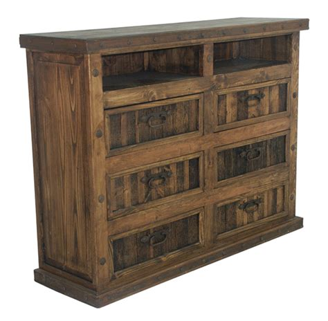 bedroom sets el paso tx in endearing additional bedroom rustic bedroom tv media chest bedroom tv chest media chest