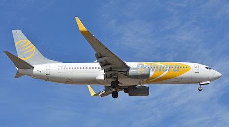 primera air is launching new discount flights to europe eurocheapo