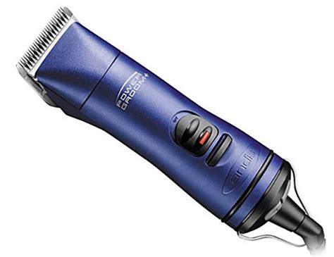 best pet clippers for shih tzu best clippers for shih tzu to achieve great haircuts every time