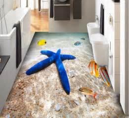 badezimmer 3d kaufen gro 223 handel 3d fliesen aus china 3d fliesen