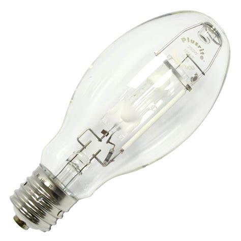 250 Watt Metal Halide L by Plusrite 01017 Mh250 Ed28 U 4k 1017 250 Watt Metal