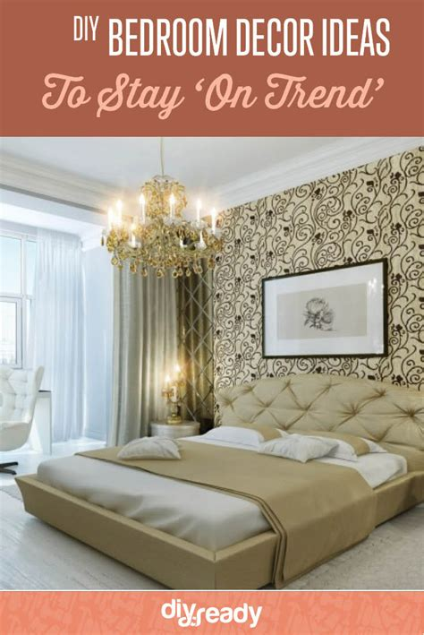 diy tips for your bedroom custom bedroom ideas diy projects craft ideas how to s
