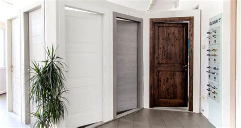 porte particolari per interni porte particolari per interni stunning porte per interni