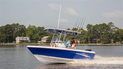 proline sport boats 20 sport models pro line boats usa