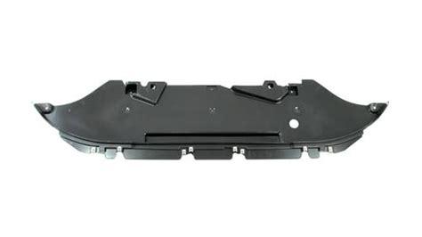 Convertible De 3604 by Mustang Lower Air Deflector 11 14 Gt Cs Gt500 302