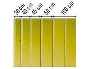 kleiderschrank 2 30 breit wellem 246 bel kleiderschrank 1 t 252 rig 30 cm breit