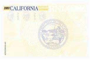 blank drivers license template blank california drivers license template quotes
