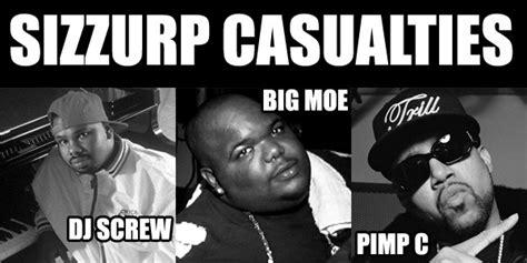Rip Pimp C by I If I M Gon See Again One Foot In