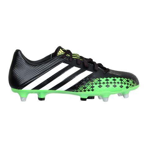 adidas football shoes predator adidas predator absolado lz trx jnr soft ground football