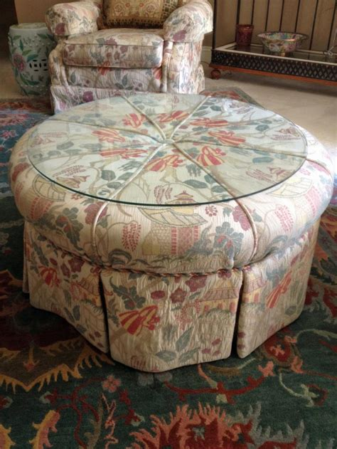 slipcover or reupholster slipcover reupholster or buy new
