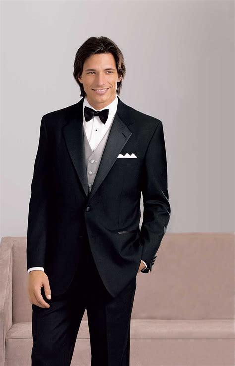 expensive tuxedo december 2009 tuxedo