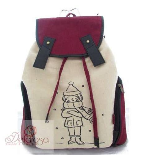 Tas Cantik Ransel jual tas ransel jual tas ransel cantik untuk wanita