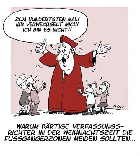 bundesverfassungsgericht robe weihnachstrichter by feicke media culture