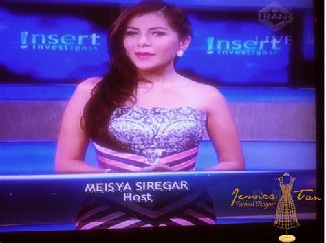 Meisya Dress 01 21 14