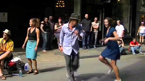 swing dancing in new orleans smoking time jazz club charleston quot dancers youtube