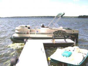pontoon rental alexandria mn 3 bedroom mobile home with 20 ft pontoon lakeplace