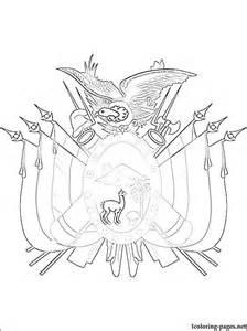 ciel black butler chibi coloring pages sketch template
