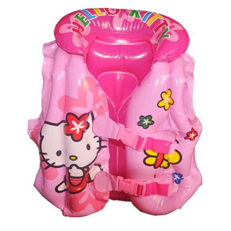 Promo Swim Safe Step B Swim Vest Jaket Rompi Pelung Anak 3 6years child safety thick pvc jacket swimsuit swim vest
