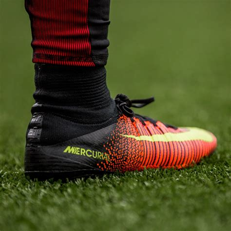 Nike Mercurial Superfly V Fg 1 Nike Mercurial Superfly V Fg Mens Boots Firm Ground