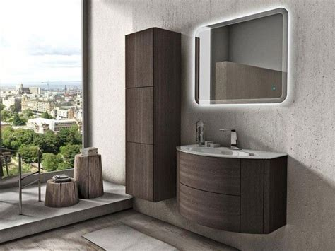 mobili bagno iperceramica mobile bagno modo 90 iperceramica mobili bagno