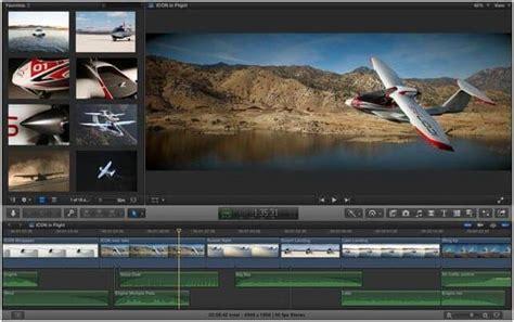 final cut pro youtube video mejores programas para crear y editar v 237 deos en pc mac y