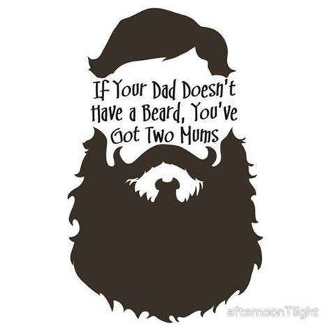 Mustache Dad Meme - 230 best images about goatee s beard s and mustache s on