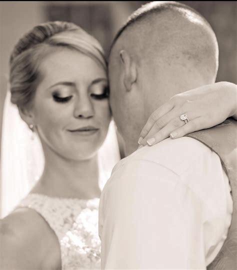 Wedding Hair And Makeup Enfield by Bridal Makeup Ct Style Guru Fashion Glitz