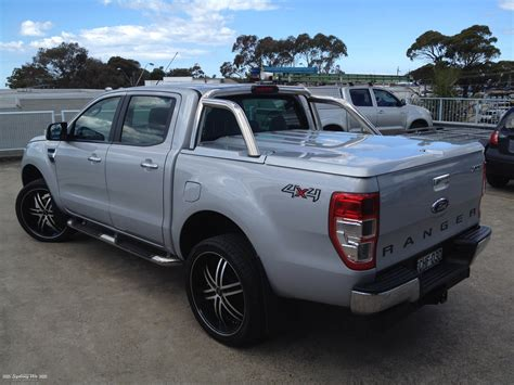 ranger jeep 2016 100 ranger jeep 2016 january sales toyota hilux