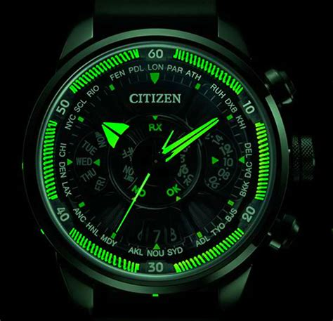 Citizen Eco Drive Satelite Wave citizen eco drive satellite wave crnchy