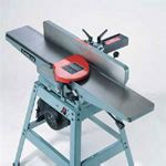 Delta Jointer Parts For Sale Big Range Of Delta Jointer