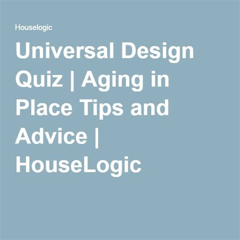 1000 images about universal design and aging in place on 11 best images about handicap accessibility items designs