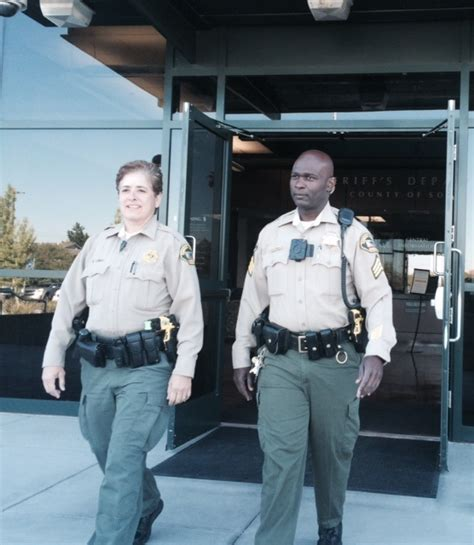 Sonoma County Sheriff Warrant Search Careers Sonoma County Sheriff S Office