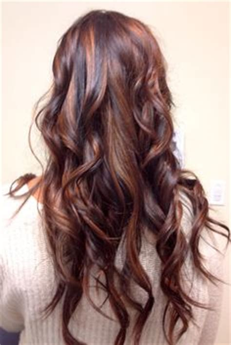 partial highlight pattern curly hair faq what s difference between partial and full balayage