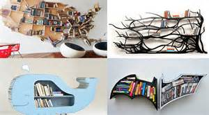 amazing bookshelves desings architecture admirers
