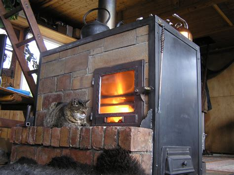 Fireplace Forum by Vortex Stove Rocket Stoves Experimenters Corner Answers Questioned