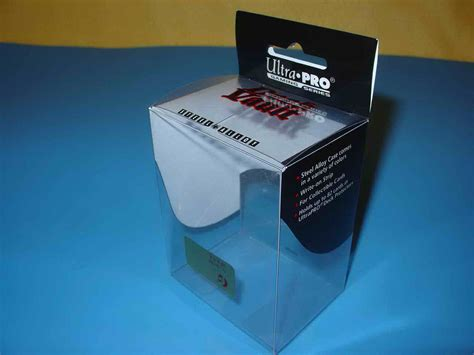 box auto pvc welcome to uni plastic auto lock folding boxes pvc boxes