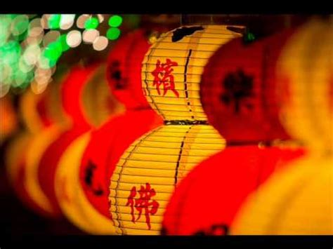 new year song in cantonese cantonese happy new year song