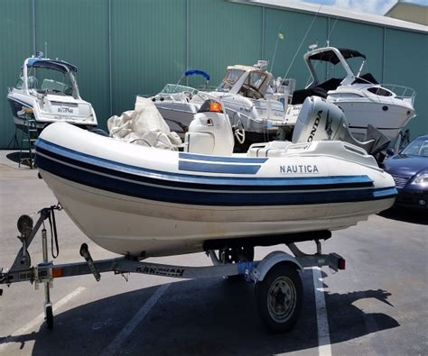 inflatable boats for sale by owner inflatables for sale used inflatables for sale by owner