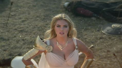viagra commercial actress game of thrones kate upton s boobs helped make a ton of money for game of