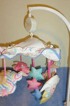 Teddy Crib Mobile by The World S Catalog Of Ideas