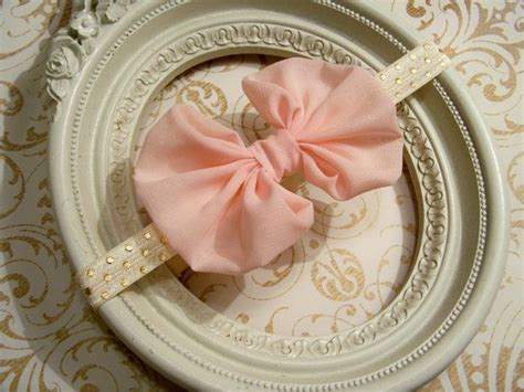 Promo Headband Baby Colourful Flora 37 best headbands to make images on craft