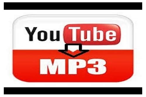 di poseh ombak mp3 descarga gratuitas