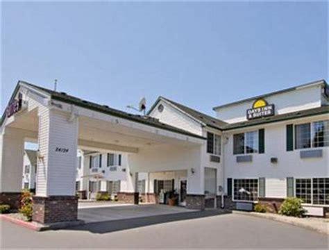 comfort inn gresham oregon quality inn suites airport convention center portland or