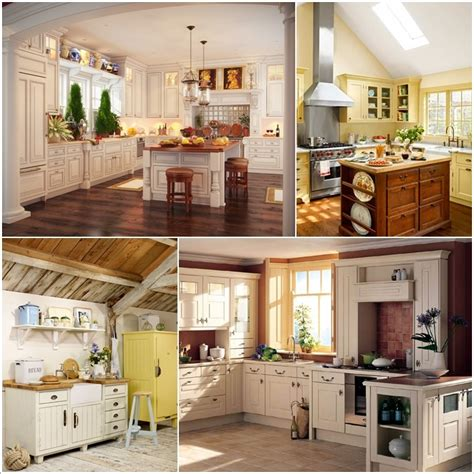 cozy kitchen ideas 15 inspiring warm and cozy kitchen designs a interior design