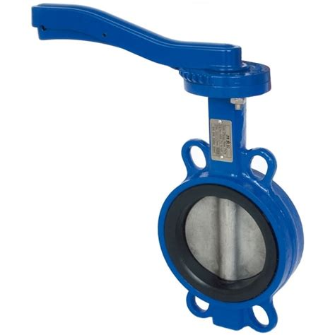 Ducktile Iron Wafer Check Valve albion 110 ductile iron wafer butterfly valves pipe