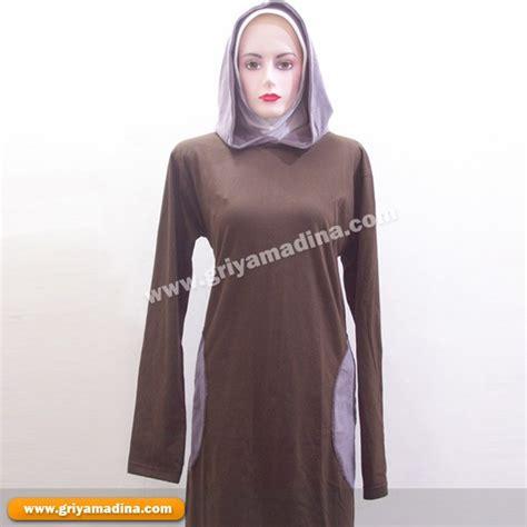 Baju Anak Jumper Buster Brown baju muslim atasan kaos jilbab madina griya busana muslim busana muslim baju muslim