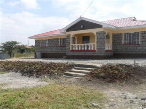 house plans in kenya 3 bedroom bungalow house plan elegant 3 bedroom bungalow plan in kenya home combo