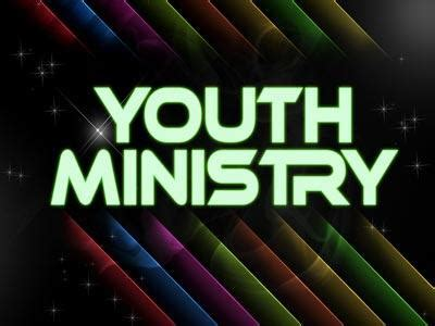 powerpoint templates youth ministry church powerpoint template youth ministry 14