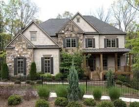 home exterior design pdf 25 best ideas about house exteriors on pinterest home